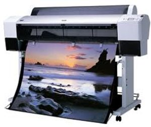 plotter graficador