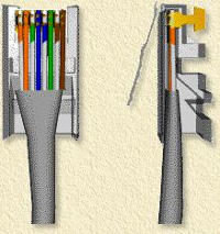 cable-insertado-rj45