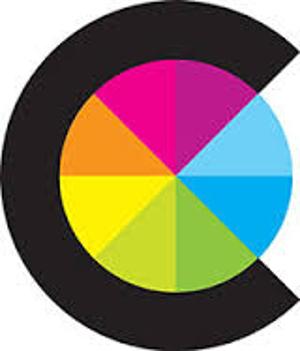 colorsync-1