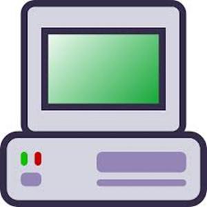comprar-computadora-2