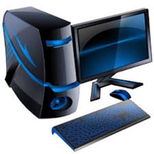 comprar-computadora-3