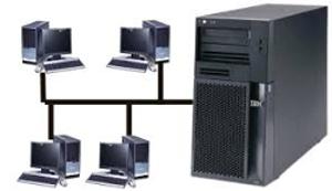 comprar-servidor-1