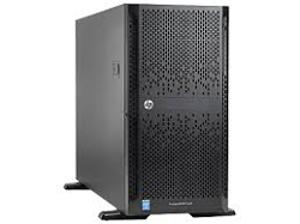 comprar-servidor-4