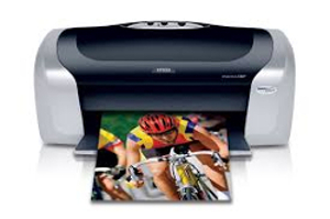 impresoras-de-inyeccion-de-tinta
