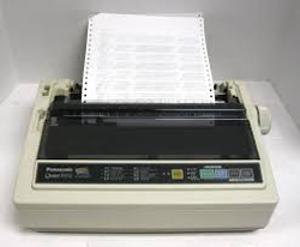 impresoras-de-matriz-de-puntos