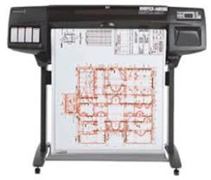impresoras-plotter-1