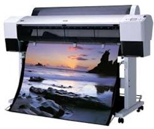 impresoras-plotter-2