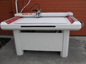 impresoras-plotter-3