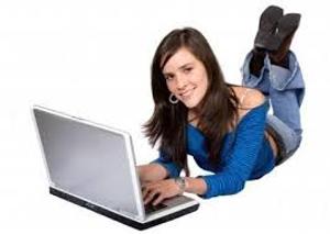la mejor laptop-2