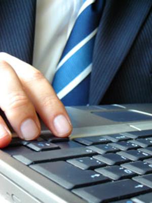 laptop-para-negocios-1