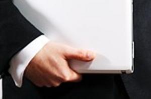 laptop-para-negocios-2