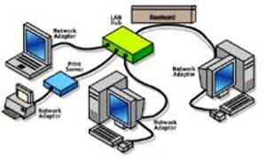 redes-cableadas-2