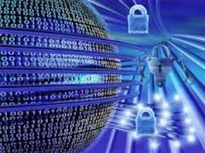 seguridad-redes-inalambricas-2