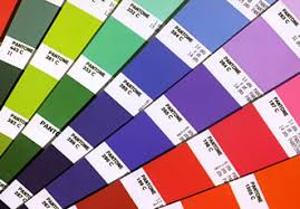 utileria-colorsync-2