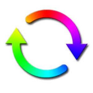 administracion-del-color-2