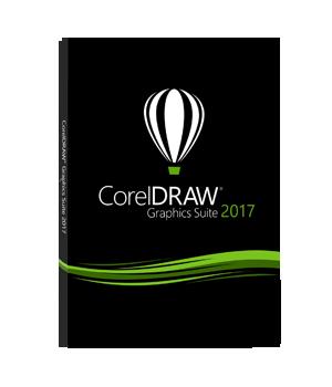 coreldraw-2017