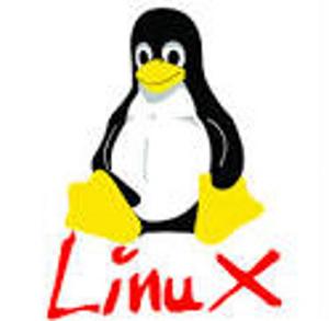 linux-avanzado-1