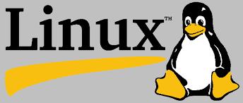 linux-avanzado-2