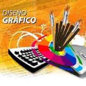 software-diseño-grafico-1