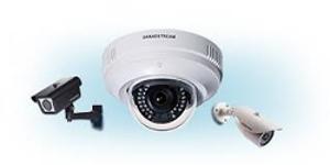 vigilancia-por-internet-2