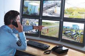 vigilancia-por-internet-3
