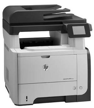 HP-Laserjet-Pro-M521DN