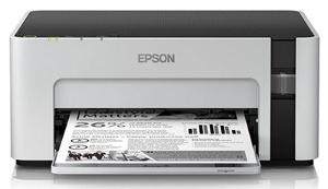 Epson-Ecotank-M1120