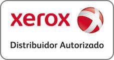 xerox-distribuidor