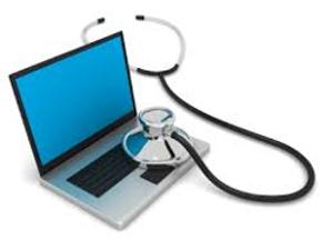 diagnostico de computadoras
