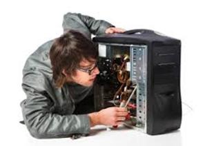 reparacion de computadoras-2