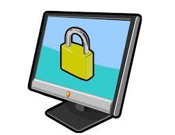 computadora-segura