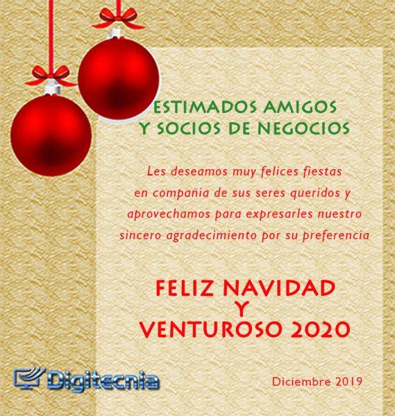 navidad-2019