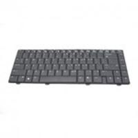 teclado laptop