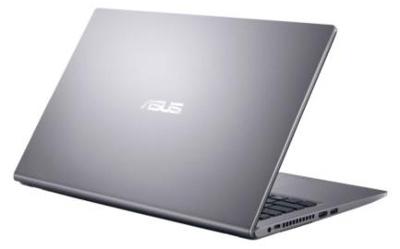 Asus-Prosumer-F515JA