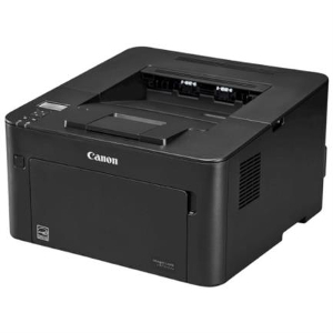 Impresora-Laser-Canon-LBP162dw